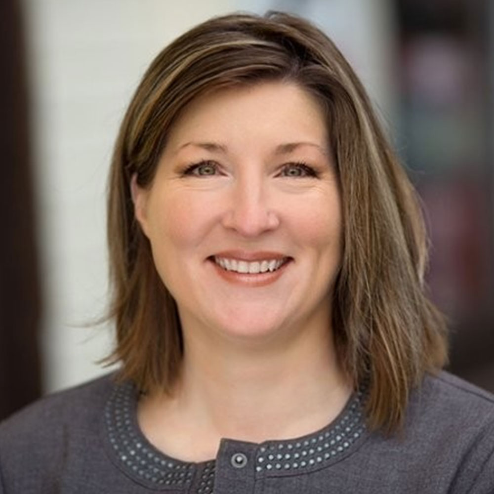Cynthia Mcconnell